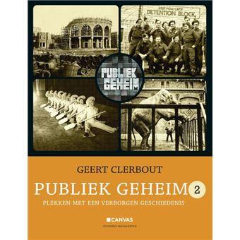 PUBLIEK GEHEIM 2