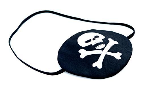Fnac.com : Oeil de Pirate à élastique Liontouch - Autre jeu d´imitation. Achat et vente de jouets, jeux de société, produits de puériculture. Découvrez les Univers Playmobil, Légo, FisherPrice, Vtech ainsi que les grandes marques de puériculture : Chicco,