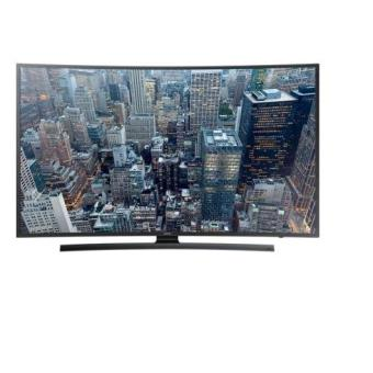 tv samsung ue40ju6570uxzf led uhd 4k incurv t l viseurs lcd 32 43 achat prix fnac. Black Bedroom Furniture Sets. Home Design Ideas