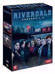 Riverdale - Saisons 1 & 2