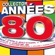 Compilation-Collector années 80 - 2013