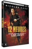 12 heures (DVD)