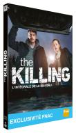 The Killing (USA) - L'intégrale de la Saison 1 (DVD)