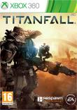 TitanFall Xbox 360 - Xbox 360