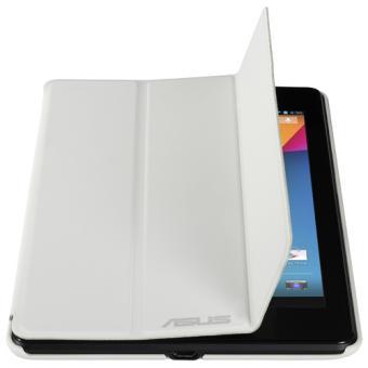 Etui coque asus premium cover pour tablette nexus 7 - Coque pour tablette asus ...