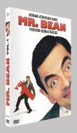 Mr. Bean - Volume 1 (DVD)