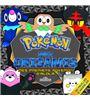 Les Pokémon - Mes origamis : Mes premiers Pokémons d'Alola