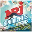 Pop Rock-NRJ spring 2015 - 2 CD
