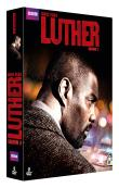 Luther - Coffret de la Saison 3 - DVD (DVD)