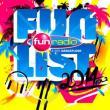 Compilation-Funlist 2014 volume 2