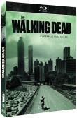 The Walking Dead - L'intégrale de la saison 1 (Blu-Ray)