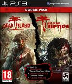 Dead Island Double Pack PS3 - PlayStation 3