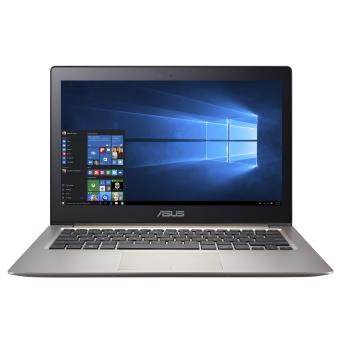pc ultra portable asus zenbook ux303ub r4209t 13 3 ordinateur ultra portable achat prix. Black Bedroom Furniture Sets. Home Design Ideas