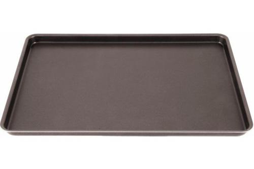 tefal assiette chauffante prix tefal assiette chauffante page 6. Black Bedroom Furniture Sets. Home Design Ideas