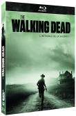 The Walking Dead - L'intégrale de la saison 2 - Non censuré (Blu-Ray)