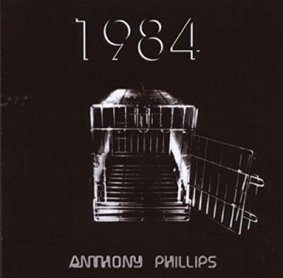 1984 Digipack Inclus DVD bonus