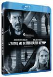 L'Autre vie de Richard Kemp (Blu-Ray)