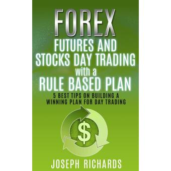 Forex rules