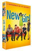 New Girl - Coffret intégral de la Saison 1 (DVD)