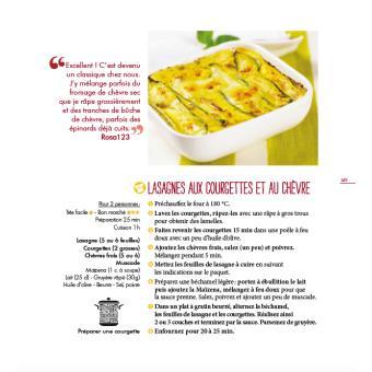 Top Cuisine Les Meilleures Recettes De Cuisine Marmiton
