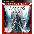 Assassins Creed Rogue Essentials PS3