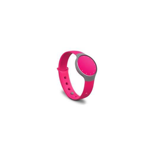 bracelet 60€