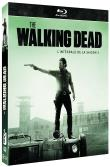 The Walking Dead - L'intégrale de la saison 3 (Blu-Ray)