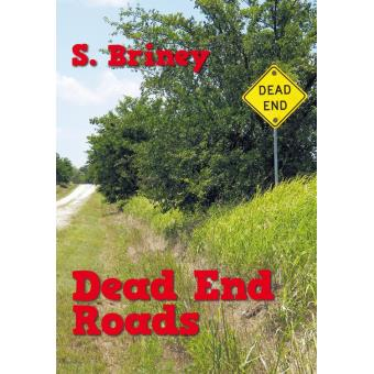 Dead end dating epub