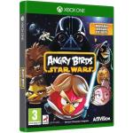Angry Birds Star Wars Xbox One - Xbox One