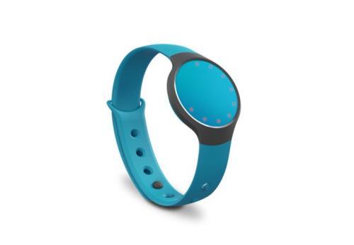 Fnac.com : Bracelet connecté Misfit Flash Wave - Coach électronique. Remise permanente de 5% pour les adhérents. Commandez vos produits high-tech au meilleur prix en ligne et retirez-les en magasin.