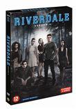 Riverdale - Saison 2