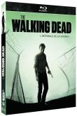 The Walking Dead - L'intégrale de la saison 4 (Blu-Ray)