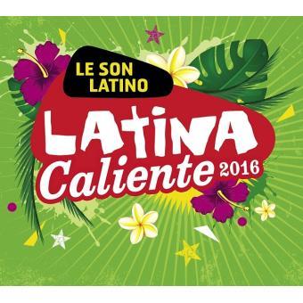 Latina datant gratuitement latin