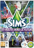 Les Sims 3 En route vers le Futur PC/Mac - PC/Mac