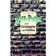 Harry Potter - Harry Potter En De Gevangene Van Azkaban (pocket)