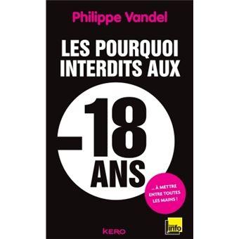ebook 18