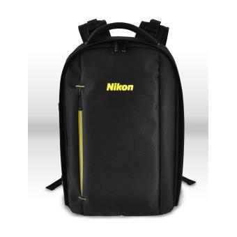 Nikon prix d750