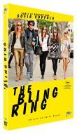 The Bling Ring DVD (DVD)