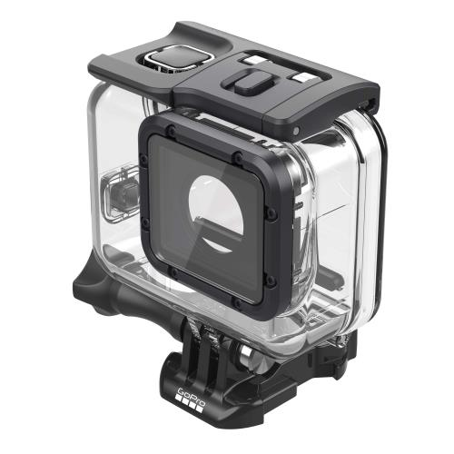 Boîtier de super protection et de plongée GoPro Super Suit pour Hero5 Noir 60 m