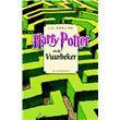 Harry Potter - Harry Potter En De Vuurbeker (pocket)