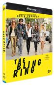 The Bling Ring (Blu-Ray)