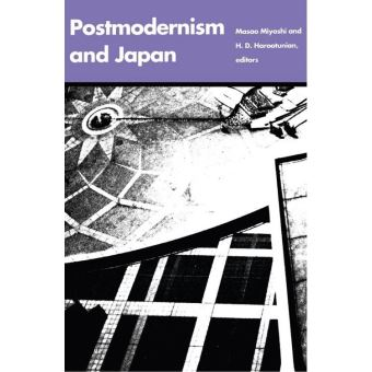 fredric jameson postmodernism essay Essay example made by a student it gives examples of different artists like andy warhol, john cage, phil glass and terry tillie who started off in an expressionist format than went off to add some punk and new wave rock into the rapidly evolving french.