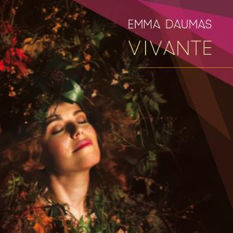Album  5 - Vivante EP Sortie le 27 Mai 2016 - Page 2 1540-1