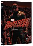 Daredevil - Saison 2 (DVD)