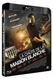 La chute de la Maison Blanche - Blu-Ray