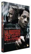 La Marque des anges - Miserere (DVD)