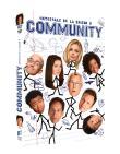 Community - Intégrale saison 3 (DVD)