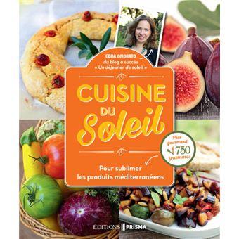 livre cuisine bio fnac