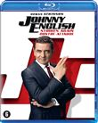 JOHNNY ENGLISH 3: STRIKES AGAIN (CONTRE ATTAQUE)-BIL -BLURAY