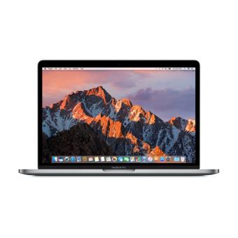 Apple MacBook Pro 13.3'' Retina 256 Go SSD 8 Go RAM Intel Core i5 bicœur à 2 GHz Gris Sidéral